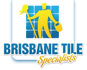 Tile Specialists Brisbane