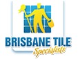 Brisbane specialists logo